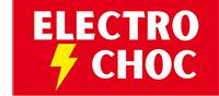 Le Blog d'Electro-Choc